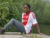 liza-van-der-most-ajax
